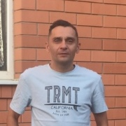 Сергей 36 Волгодонск
