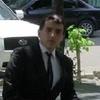 Mihail, 21, Rustavi