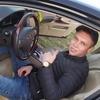 Дима, 21, г.Полтава