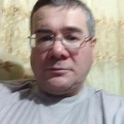 Рафаэль, 48, г.Серов