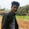 karan, 17, г.Gurgaon