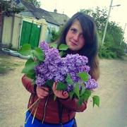 Марина, 24, г.Вознесенск