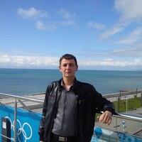 Денис, 34 года, Овен, Ростов-на-Дону