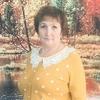 Ирина, 56, г.Приволжск
