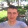 Артем, 29, г.Саратов