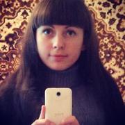 Анастасия, 25, г.Тоцкое
