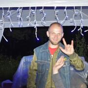 Андрей, 29, г.Калуга