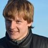 Ruslan Shumilin, 25, Lipetsk