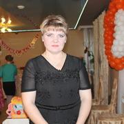 ксения 45 Нижний Новгород