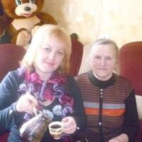 Юлия миндяк, 36 лет, Рыбы, Селидово