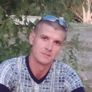 Евгений, 38, г.Красноперекопск