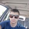 Женя Давидовский, 28, г.Копыль