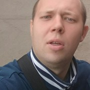 Дмитрий 30 Балабаново