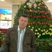 Алексей 42 года (Овен) Серпухов