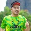 Rahmad, 32, г.Джакарта
