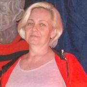 Полина Смирнова 30 Москва