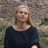 Аня, 45, г.Ростов-на-Дону