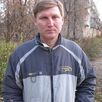 сергей, 52 года, Скорпион, Ижевск