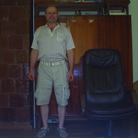 Богдан, 32 года, Козерог, Чортков