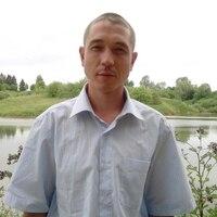 Александр, 32 года, Скорпион, Чебоксары