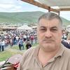 Mehman, 45, Ganja