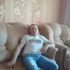 Руслан, 31, г.Актас