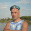Александр, 39, г.Ленинск