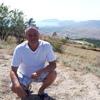 Константин, 57, г.Кропоткин