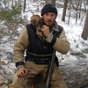 Евгений, 46, г.Боготол