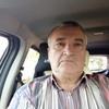 Константин, 72, г.Ставрополь