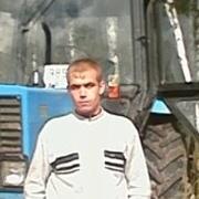 Сергей 31 Челябинск