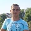 Влад, 28, Павлоград