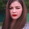Оксана, 36, Ізмаїл