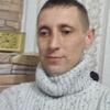 Николай, 37, г.Харьков