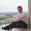 Toni, 43, г.Мюнхен