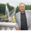 виктор, 58, г.Винница