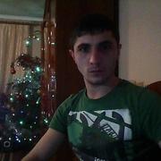 Мішка 30 Mukachevo