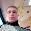 nikita, 23, г.Хабаровск