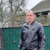 Вадим, 42, г.Кобеляки