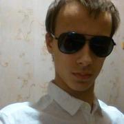 Павел, 22, г.Софрино