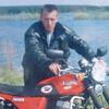 Михаил, 46, г.Саранск