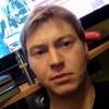 Серёга Рябой, 29, Авдіївка