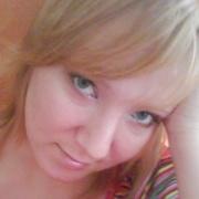 Маришка 35 лет (Овен) Тихвин