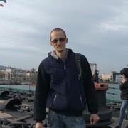 Вячеслав 35 Симферополь