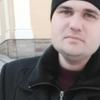 Maxim, 20, г.Бережаны