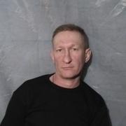 Андрей, 44, г.Асекеево