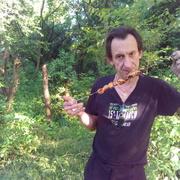 Богдан 45 Львов