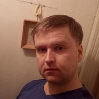 Сергій, 32 роки, Стрілець, Львів