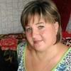 Ольга, 46, г.Фокино