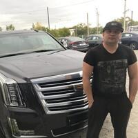 Виктор, 30 лет, Телец, Астана
